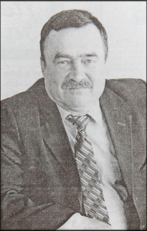 Баличев А.В.