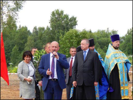 Лазаревич Александр Владимирович